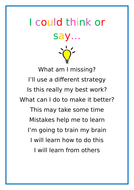 growth-mindset-sayings.docx
