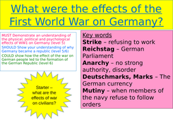 A.-Effects-of-WW1-on-Germany.ppt