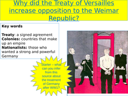 A.-The-Treaty-of-Versailles.ppt