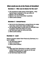 A.-versailles-decision-sheet.doc