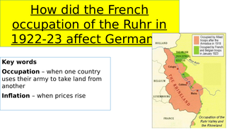 E.-French-occupation-of-the-Ruhr.pptx