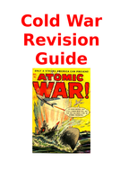 Cold-War-Revision-Guide.doc