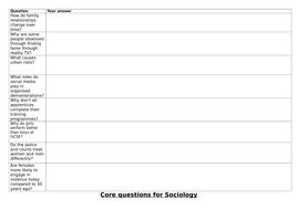 2c-Core-questions.docx