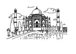 Picture-of-the-Taj-Mahal.docx
