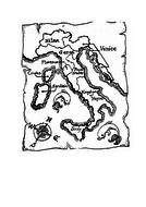 Italy.doc