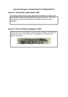 How-did-changes-in-transport-lead-to.docx