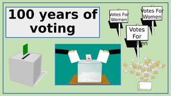 100-years-of-voting-KS2.pptx