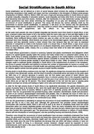 3c-social-stratification-in-South-Africa.docx