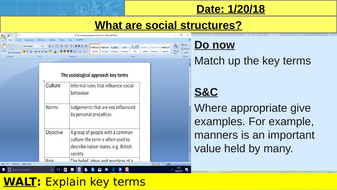 3a-What-are-social-structures.pptx