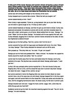 Lennie-Fight-Scene-Extract.docx