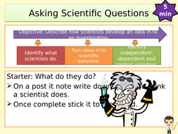 Asking-Scientific-Questions.pptx