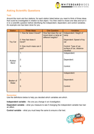 Asking-Scientific-Questions-Support-Worksheet.pdf