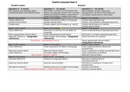 Marking-Grid-Language-Paper-2.docx