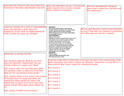 assessment-annotations.docx