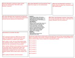 assessment-annotation-HA.docx