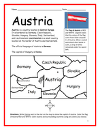 Color-and-Learn-AUSTRIA.pdf