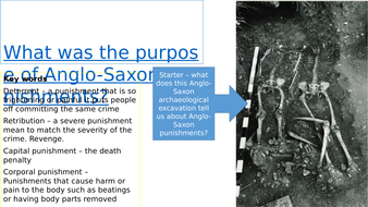 2.-What-was-the-purpose-of-Anglo-Saxon-punishments.pptx