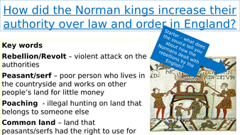 3.-How-did-the-Norman-kings-increase-their-authority.pptx