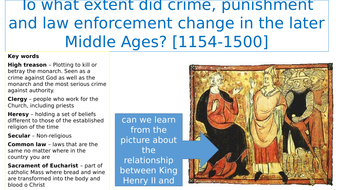 Later-Middle-Ages.pptx