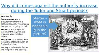 Heresy-and-treason.pptx
