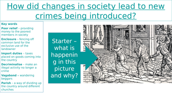 How-did-changes-in-society-lead-to-new.pptx