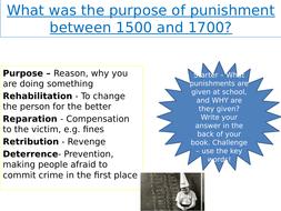 Punishments-17th-Century.pptx