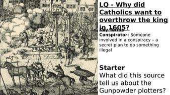 3.-Gunpowder-Plot.pptx