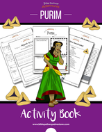 Purim-Activity-Book.pdf