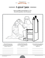 My-Purim-Activity-Book_Page_04.png