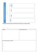 worksheet-on-responsibility-to-charity.docx