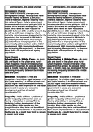12.-Demographic-and-Social-Change.docx