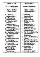 1.-Global-Development-Front-Cover.docx