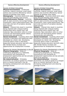 5.-Factors-Affecting-Development.docx