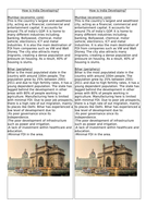 10.-India---An-emerging-Country-2.docx