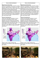 9.-India---An-emerging-Country.docx