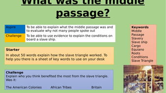 What-was-the-middle-passage.pptx