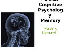 Memory-1-AS.pptx