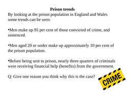 Crime-and-punishment--lesson-.ppt