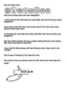 money-problems-HA.doc.docx