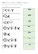 money-LA-matching-coins-to-amounts.docx