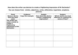 Silver-Task-Sheet.docx