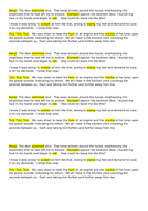 Short-Story-Example-with-Onompatopoeia.docx