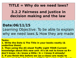 Lesson-1-HOW-LAWS-ARE-MADE---WHY-WE-HAVE-THEM.pptx