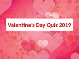 Velentine's-Day-Quiz-2019.pptx