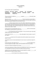 Tubular-Scaffold-Materials-gapped-handout.docx