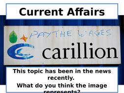 22-01-18-Carillion-Collapse.pptx