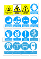 health_-_safety_match_up_signs.docx