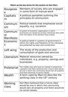 7b-Karl-Marx-key-terms.docx