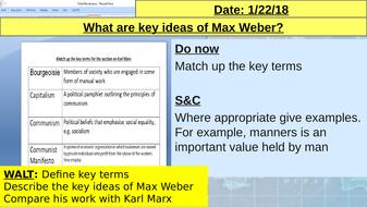 7a-Max-Weber.pptx