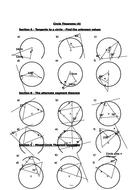 Circle-Theorems-(4).docx